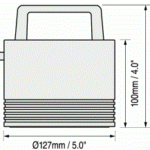 positector-6000-fngs1-ei-ferriittisille-metal_7