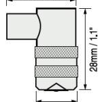 positector-6000-fnrs3-ei-ferriittisille-metal_11