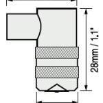 positector-6000-fnrs3-ei-ferriittisille-metal_9
