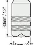 positector-6000-fns3-ei-ferriittisille-metall_9