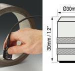 positector-6000-fnts3-ei-ferriittisille-metal_10