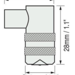 positector-6000-frs3_7