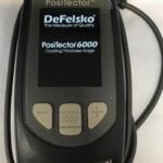 positector-6000-fs3_2