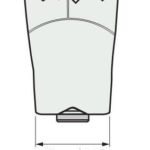 positector-6000-ft1_7