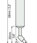 positector-6000-n45s1-ei-ferriittisille-metal_5