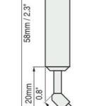 positector-6000-n45s1-ei-ferriittisille-metal_7