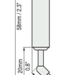 positector-6000-n45s1-ei-ferriittisille-metal_8