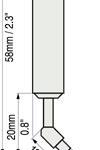 positector-6000-n45s3-ei-ferriittisille-metal_5