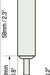 positector-6000-n90s1-ei-ferriittisille-metal_5