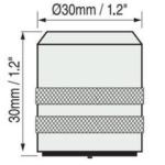 positector-6000-nks3-ei-ferriittisille-metall_1