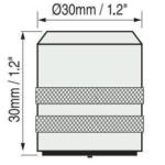 positector-6000-nks3-ei-ferriittisille-metall_4