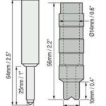 positector-6000-nos3-ei-ferriittisille-metall_6