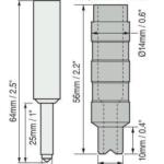 positector-6000-nos3-ei-ferriittisille-metall_8