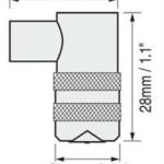 positector-6000-nrs1-ei-ferriittisille-metall_9