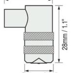 positector-6000-nrs3-ei-ferriittisille-metall_6
