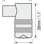 positector-6000-nrs3-ei-ferriittisille-metall_8