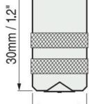 positector-6000-ns1-ei-ferriittisille-metalle_8
