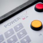 powerbox-ohjausyksikko_10