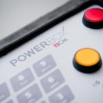 powerbox-ohjausyksikko_12