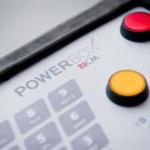 powerbox-ohjausyksikko_9