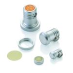 rm2-o14-mm-microdot_4