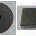 rockwell-kalibrointipalat-hrc-20-30_5