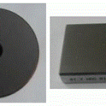 rockwell-kalibrointipalat-hrc-35-55_7