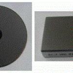 rockwell-kalibrointipalat-hrc-60-70_5