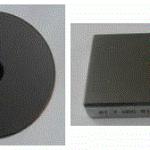 rockwell-kalibrointipalat-hrc-60-70_6