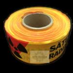 sateilyvaara-nauha-keltainen-250m_2