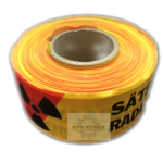 sateilyvaara-nauha-keltainen-250m_3