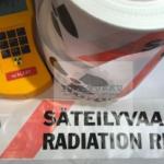sateilyvaara-nauha-rulla-250m_4
