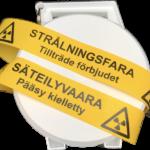 sateilyvaara-nauhakela-50m_4