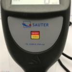 sauter-tc-1250-01-fn-car-auton-maalipinnalle_3