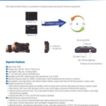 siui-smartor-konventionaalinen-ut-laite_13