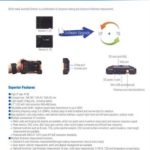 siui-smartor-konventionaalinen-ut-laite_14