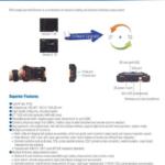 siui-smartor-konventionaalinen-ut-laite_15