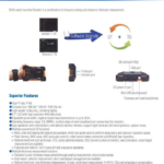 siui-smartor-konventionaalinen-ut-laite_16