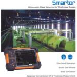 siui-smartor-konventionaalinen-ut-laite_6