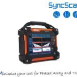 syncscan-pa_3