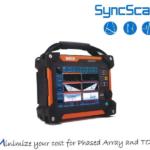 syncscan-pa_4