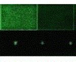 testikappale-g22-l-en-iso-3452-3_5