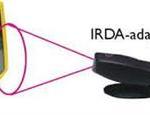 usb-irda_1