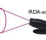 usb-irda_2