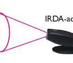 usb-irda_4