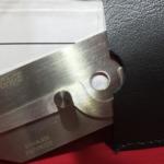 v-wac-welding-gauge-_6