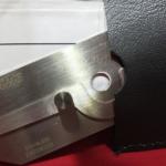 v-wac-welding-gauge-_8