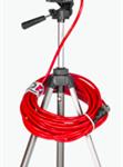 varoitusvalo-20m-kaapelilla-teledyne-icm-cp-s_5