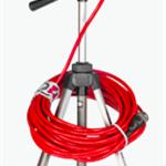 varoitusvalo-20m-kaapelilla-teledyne-icm-cp-s_6