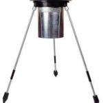 viskositeettikuppi-iso-2431-nro-3-aukko-3mm_4
